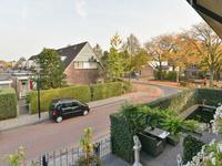 Achterhoekse Molenweg 268 in Hengelo 7556 GT