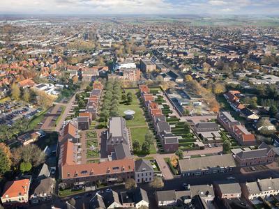 Binderseind - Kloosterwoningen Levensloop in Gemert 5421 CJ
