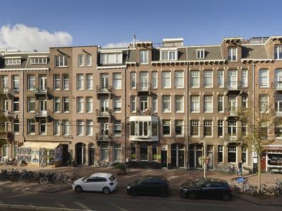 Overtoom 538 Iv in Amsterdam 1054 LL