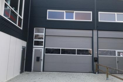 Rudolf Dieselstraat 1 12 in Nijverdal 7442 DR