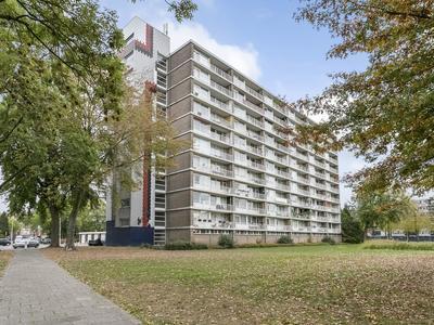 Antwerpenstraat 344 in Breda 4826 HH