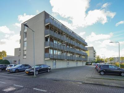 Dr. Willem Dreessingel 243 in Arnhem 6836 CS