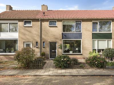 Dr. Bezoenstraat 19 in Enschede 7531 VG