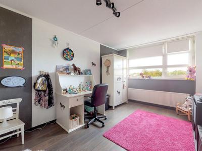 Meindert Hobbemalaan 18 in Vlissingen 4383 TH