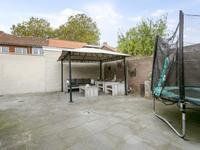 Keldermansstraat 67 in Tilburg 5041 KJ
