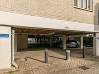 Sofie Blank Erf 2 in Capelle Aan Den IJssel 2907 BE