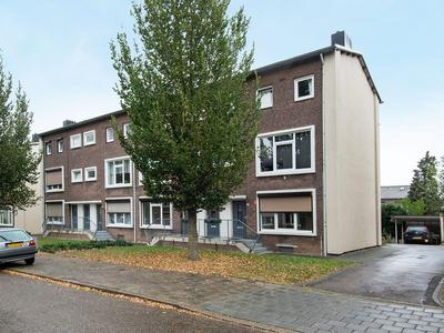 Charles Vosstraat 19 in Sittard 6137 AT