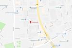 Romeinenweg 46 in Oss 5349 AL