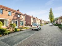 De Bleijdestraat 40 in Rijssen 7462 VG