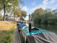 Grietstraat 4 in Utrecht 3514 VJ