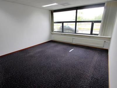 Waarderweg 46 - 48 in Haarlem 2031 BP