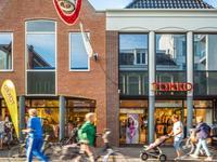 Dracht 20 in Heerenveen 8442 BP