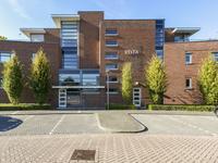 Atalantahof 53 in Oosterhout 4904 XR