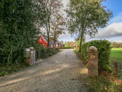Dortherweg 39 in Epse 7214 PT