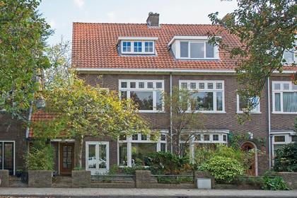 Delftlaan 191 in Haarlem 2023 LG