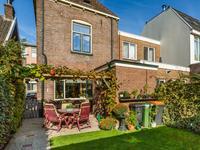 Rozengaarderweg 26 in Deventer 7416 BN