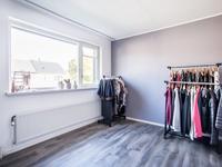 Anna Van Burenstraat 32 in Weert 6006 BZ