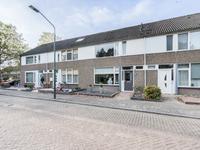 Rembrandtlaan 32 in Oudheusden 5156 JG