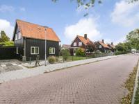 Julianastraat 45 in Moerdijk 4782 AM