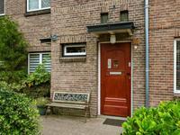 Nicolaas Beetsstraat 27 A in Eindhoven 5615 JH