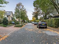 Hollandse Schans 1 in Lievelde 7137 MT