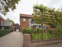 Voorstadslaan 343 in Nijmegen 6542 TD