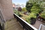 Botaniestraat, Delft