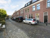 Grasstraat 5 A in Utrecht 3572 TV