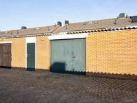 Cyclamenstraat 38 in Rosmalen 5241 AS