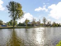 Jaagpad 46 in Rijswijk 2288 CE