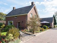 Arnhemseweg 1 in Beek 7037 CG