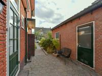 Leeghwaterstraat 2 in Koog Aan De Zaan 1541 LT
