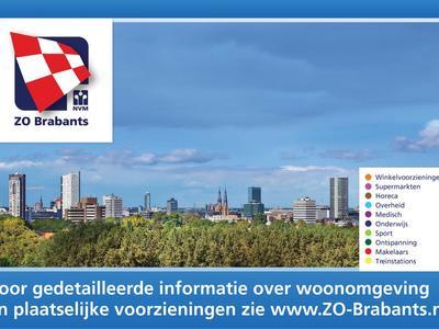 Gelderlandlaan 13 in Son En Breugel 5691 KL