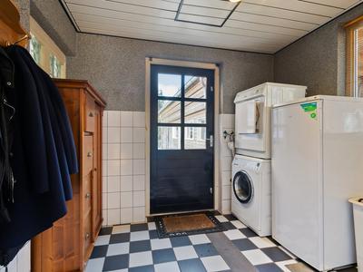 Prinses Marijkestraat 60 in Bergeijk 5571 GP