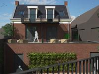1 Zuidwal Appartement (Bouwnummer 1) in Gennep 6591 DA