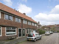 Brinckerinckstraat 6 in Deventer 7412 DZ