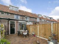 Brinckerinckstraat 6 in Deventer 7412 DZ