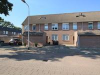 Bakkumstraat 35 in Tilburg 5043 XW