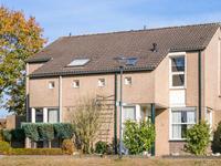 Spuistraat 36 in Helmond 5704 MX