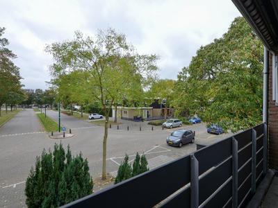 Karolingersweg 129 in Wijk Bij Duurstede 3962 AD