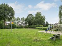 Molenaarstraat 43 in Schaijk 5374 GX