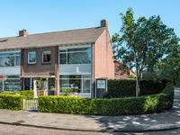 Sjollemastraat 1 in Heerenveen 8442 JS