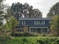 Ekris 92 A in Woudenberg 3931 PX