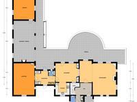 Dreefzicht 8 in Wijk En Aalburg 4261 KJ