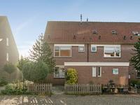 Mijehof 407 in Amsterdam 1106 HL