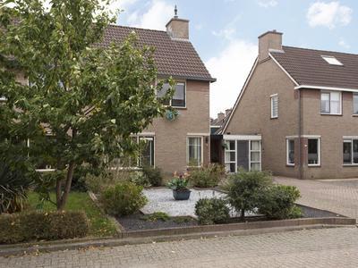 Glorie Van Holland 14 in Geldermalsen 4191 DN