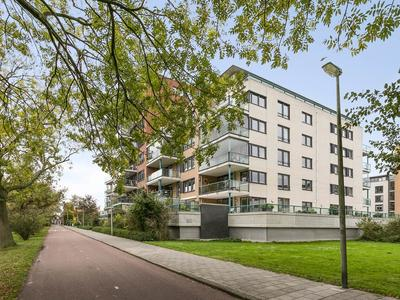 Lindestate 34 in Purmerend 1441 ZW