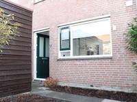 Hunze 68 in Heerhugowaard 1703 LG