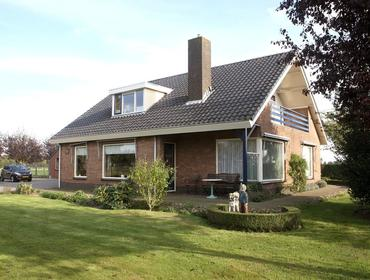 Beekweg 15 A in Hardenberg 7772 RX