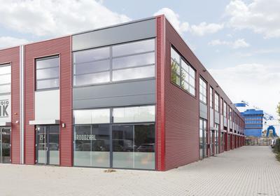 Te koop 260 m² kantoorruimte verdeeld over de begane grond en de verdieping op de Havenweg 21J te Amersfoort.<BR><BR>Meer informatie? Bel 0334768530 Arjen Jansma of Simone Ruijter.